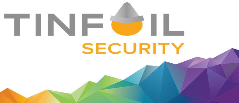 進一步增強安全測試實力,新思科技收購Tinfoil Security