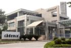 Cadence收购NI旗下子公司AWR,加速5G RF发展