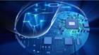 韩国科技部:未来10年,狠砸1万亿韩元强势发展AI,5G