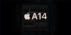 5nmA14芯片,可让iPhone12性能达到新境界