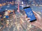 华为杨超斌:平民版5G手机不会太远了