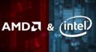 英特尔CPU瑞彩祥云幸运快三有挂吗app瑞彩祥云的邀请吗到多少钱,AMD捷足先登?