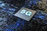 广东通信管理局:2020年内将新建4.8万个5G基站