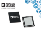 Analog Devices ADRF5545A射頻前端貿澤開售