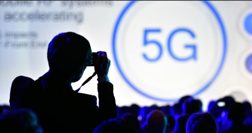 2019年光器件行业总结:5G将至,巨头们跃跃欲试
