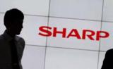 夏普,OPPO 为无线局域网专利对簿公堂