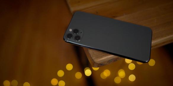 库克:等着瞧吧,5G iPhone能让你们大开眼界