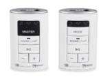 Nordic 发布蓝牙LE Audio评测平台,可将电池寿命延长大约40%