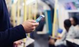 疫情导致华为在内的多家手机销量骤减