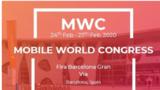 疫情之下,LG、爱立信、英伟达、亚马逊相继宣布退出MWC 2020