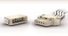 ERNI全新线对板连接器为汽车系统提供可靠牢固的连接