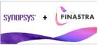 FusionFabric.cloud为金融服务保驾护航