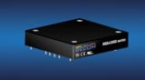 儒卓力新推出全新Recom 半砖型DC/DC转换器