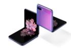 新机皇+可折叠手机能否让三星复兴
