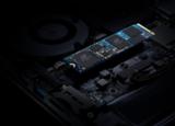 炙手可热的英特尔QLC 3D NAND固态盘产量已破千万