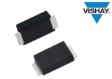 Vishay推出更高可靠性的FRED Pt® Ultrafast