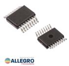 Allegro推出适用于电动车的定制SOIC16W封装