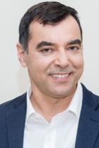Amnon Shashua教授因在AI领域的杰出贡献荣膺Dan David奖