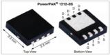 儒卓力提供具有高<font color='red'>功率密度</font>的威世N-Channel MOSFET