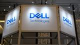 精简业务,戴尔20.8亿美元出售旗下网络安全业务RSA