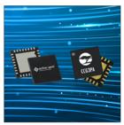 貿澤備貨Qorvo和Cypress聯手打造的USB-C充電參考設計