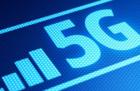 麦肯锡:5G狂潮让未来十年的投资将高达9000亿美元