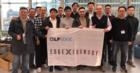 EdgeX Foundry在中國立項,中國AIoT生態建設