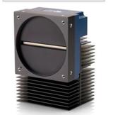 Teledyne DALSA电荷转移CMOS TDI相机大揭秘—像素偏移技术