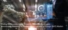 扩大工业物联网布局,Dialog半导体将收购Adesto