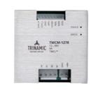 Trinamic全新大功率步进电机扩展方案,可安静、精确的运行