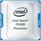 英特尔告诉你5G基站芯片凌动P5900有何玄机?