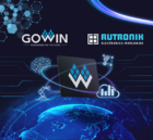 高云半导体联手Rutronik GmbH打造分销联盟