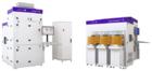 KLA引入全新芯片制造量测系统,可严格控制复杂制程
