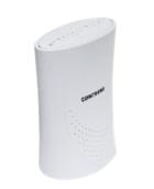 康全发布基于安森美芯片的Wi-Fi 6网络产品