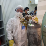 空气产品公司捐赠10万美金助力中国抗击疫情