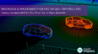 Maxim发布袖珍型LiDAR IC,加速自动驾驶汽车平台设计