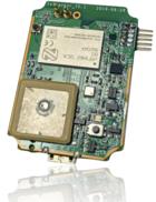 Nordic nRF9160为其Pebble追踪器提供蜂窝物联网连接