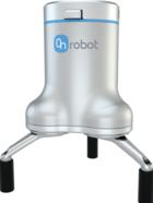 OnRobot推出更灵活的大行程三指电动夹持器