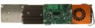 康佳特推出3.5英寸单板强效散热解决方案,因质量而独特