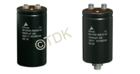 TDK铝电解电容器全力支持检查新冠肺炎设备生产配备