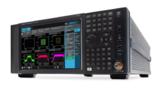 加速无线通信技术创新,是德科技新款信号分析仪面市