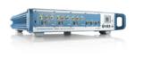 罗德与施瓦茨联合Decawave开发UWB技术测试与测量解决方案