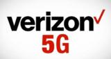 韩国电信供应商HFR被美国Verizon 看中,合作发力5G