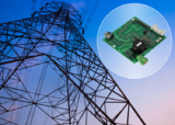 Power Integrations推出灵活、强大且可靠的IGBT门极驱动器