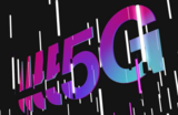 5G商用刚满一年,就要启动6G研发?