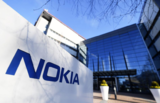 诺基亚、Intel、Marvell强强联手,加速5G芯片研发