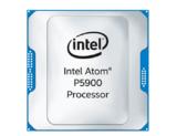 英特尔联手诺基亚,加速对10nm凌动P5900处理器研发