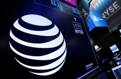 AT&T,Alphabet强强联手,加速渗透5G边际运算技术