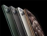 iPhone:3月底之前恢复中国大陆正常生产