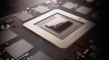 AMD Navi 2X显卡助力苹果Mac实现光线追踪功能